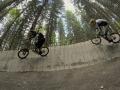 Bikepark Semmering