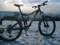 First Ride 2K15