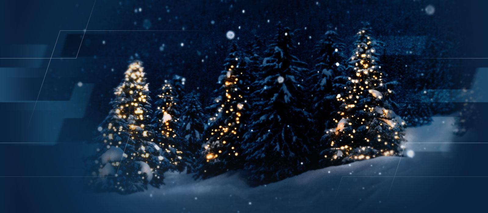 t142fd7_weihnachten